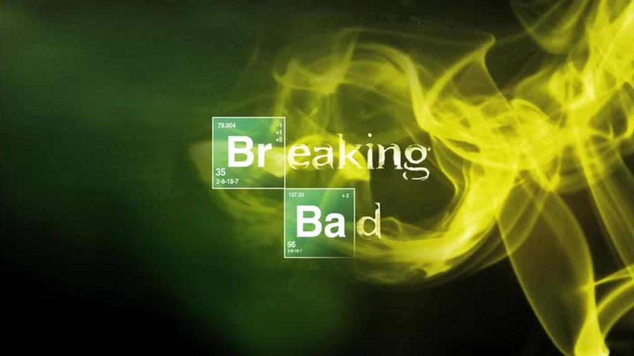 breaking bad s03e14 cda