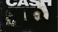Johnny Cash - Gods Gonna Cut You Down (EqHQ)