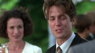 Cztery wesela i pogrzeb - Four Weddings and a Funeral (1994) BluRay. m1080p. x264-LTN Lektor PL