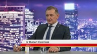 Hubert Czerniak TV