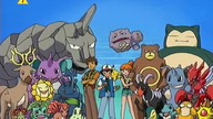 Pokemon S04 E33