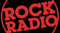 SUBSKRYBUJ Rock Radio!: http://www.youtube.com/user/RockRadioPL?sub_confirmation=1  Facebook: https://www.facebook.com/rockradiopl