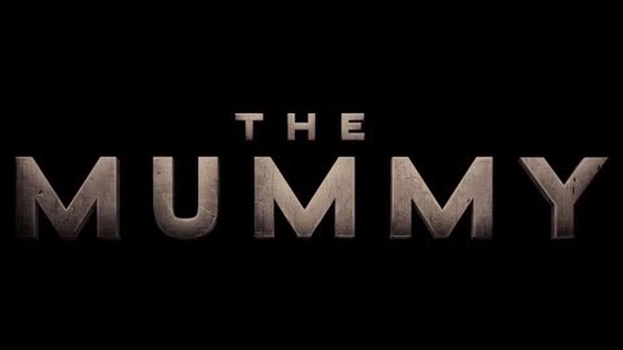 Cda Mumia 2
