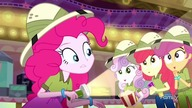 "MLP Equestria Girls: SummerTime Shorts ""The Canterlot Movie Club"""