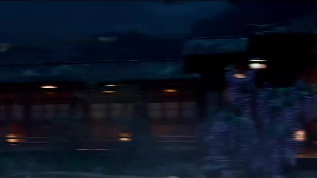 The Yin-Yang Master: Dream of Eternity - 2020 napisy - CDA