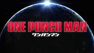 ONE PUNCH MAN Odc 10
