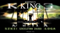 #04. #King#Stephen-Szkieletowa zaloga#AudiobookPL
