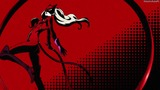 [KikachuSubsPL]Persona 5 The Animation 05 Napisy PL