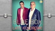 Blue Box - Lato Kolorowe [Disco Polo 2019] (Official Audio)