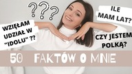 Jeśli film Ci się spodobał zostaw łapkę w górę!:*  MOJA SZAFA Z UBRANIAMI NA SPRZEDAŻ  http://www.sterla.pl/szafa  TU MNIE ZNAJDZIESZ: MOJA STRONA: http://www.sterla.pl/ FACEBOOK: https://www.facebook.com/sterlaa/  GRUPA FB: https://www.facebook.com/groups/1118184445012723 INSTAGRAM: http://www.instagram.com/_sterla VINTED SZAFA  http://www.sterla.pl/szafa   :)  TE FILMY CI SIĘ SPODOBAJĄ:    NAJLEPSZY HAUL LUMPEKSOWY ! https://www.youtube.com/watch?vgHYCoyD8snE HAUL LUMPEKSOWY W OSTATNI DZIEŃ ZA GROSZE https://www.youtube.com/watch?vglAC-G7R93w SPRZĄTAM SWOJĄ SZAFĘ: https://www.youtube.com/watch?vhvG0Q4KhCPI  LUMPEKSOWE STYLIZACJE Z BUTAMI FILA DISRUPTOR https://www.youtube.com/watch?vFcygpb6Xm4o  LUMPEKS VS SIECIÓWKA ?  https://www.youtube.com/watch?vq6hnSS8aYJw  7 UBRAŃ - AŻ 22 MODNE STYLIZACJE https://www.youtube.com/watch?vcftrTai_ALA  CO WARTO KUPIĆ NA ALIEXPRESS  https://www.youtube.com/watch?v-63N_ceK2Yw  ZARA H&M TRENDY JESIEŃ ZIMA 2019 | STYLIZACJE Z SIECIÓWEK https://www.youtube.com/watch?v5IzHfu8KZyY  RZECZY Z LUMPEKSU JAK WYGLĄDAĆ W NICH ŚWIETNIE ! https://www.youtube.com/watch?vMWQQbz4cT8c  HAUL LUMPEKSOWY MIERZYMY NA OSOBIE SECOND HAND TRY ON https://www.youtube.com/watch?vswQyct1HGXc