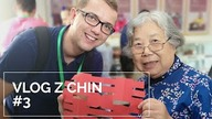 VLOG: Chiny. Trzeci dzień pełen wrażeń, czyli vlog z Chin i Ningbo. Vlogowanie, czas start!  SUBSKRYBUJ  https://www.youtube.com/user/chinytolubie?sub_confirmation1 PATRONITE  https://patronite.pl/chinytolubie  Znajdziesz mnie również tutaj:  Fanpage: http://www.facebook.com/chinytolubie  Grupa FB: https://www.facebook.com/groups/231157260695463  Twitter: http://twitter.com/CHINY_TO_LUBIE  Instagram: http://www.instagram.com/chinytolubie.pl   chinytolubie@gmail.com