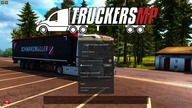 Euro Truck Simulator 2 [PL-Speed]