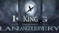 #04. #King#Stephen - Langoliery#AudiobookPL