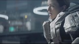 Halo 4: Spartan Ops [Dubbing PL] (Sceny z gry)