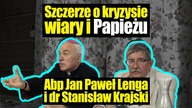 Nagranie z lipca. Wsparcie kanału przez PayPal: http://bit.ly/paypal-panta-rhei Subskrybuj nasz kanał YouTube: https://www.youtube.com/pantarheitv?sub_confirmation1 Twitter: https://www.twitter.com/pantarhei_tv Facebook: https://www.facebook.com/pantarheitv Grupa na Facebooku: https://www.facebook.com/groups/pantarheitv