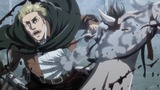Shingeki no Kyojin / Attack on Titan 3rd Season 17 (Napisy PL)