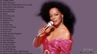 Diana Ross Greatest Hits