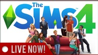 The Sims 4 [