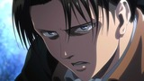Shingeki no Kyojin Season 3 Episode 16  Perfect Game - Official Trailer