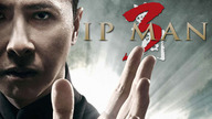 Ip Man 3 (2015) Lektor PL