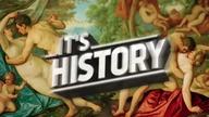 We've got some exciting news for you! In cooperation with our friends from Poland,  we want to create a new series on It's History. See the first episode tomorrow!    » The Complete PLAYLIST: http://bit.ly/HistoryOfSex   »  Mentioned Videos:  » JOIN OUR COMMUNITY FOR MORE HISTORY KNOWLEDGE! Write us on Facebook: http://bit.ly/ITSHISTORYfb Follow us on Twitter: http://twitter.com/thehistoryshow Your photos on Instagram: https://instagram.com/itshistorychannel  » Interested in the First World War? Check out our PARTNER channel THE GREAT WAR! https://www.youtube.com/user/TheGreatWar  » SOURCES Videos: British Pathé (https://www.youtube.com/user/britishpathe) Pictures: mainly Picture Alliance Content:   » ABOUT US IT'S HISTORY is a ride through history - Join us discovering the world's most important eras in IN TIME, BIOGRAPHIES of the GREATEST MINDS and the most important INVENTIONS.   » HOW CAN I SUPPORT YOUR CHANNEL? You can support us by sharing our videos with your friends and spreading the word about our work.   » CAN I EMBED YOUR VIDEOS ON MY WEBSITE?  Of course, you can embed our videos on your website. We are happy if you show our channel to your friends, fellow students, classmates, professors, teachers or neighbors. Or just share our videos on Facebook, Twitter, Reddit etc. Subscribe to our channel and like our videos with a thumbs up.   » CAN I SHOW YOUR VIDEOS IN CLASS?  Of course! Tell your teachers or professors about our channel and our videos. We're happy if we can contribute with our videos.   » CREDITS Presented by: Guy Kiddey Script by:  Translated by: Guy Kiddey Directed by: Daniel Czepelczauer Director of Photography: Markus Kretzschmar Music: Markus Kretzschmar  Sound Design: Bojan Novic Editing: Markus Kretzschmar  A Mediakraft Networks original channel Based on a concept by Florian Wittig and Daniel Czepelczauer  Executive Producers: Astrid Deinhard-Olsson, Spartacus Olsson Head of Production: Michael Wendt Producer: Daniel Czepelczauer Social Media Manager: Laura Pagan  Contains material licensed from British Pathé All rights reserved - © Mediakraft Networks GmbH, 2015