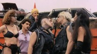 Napromieniowana klasa - Class of Nuke Em High (1986) 480p. BRRip Lektor PL