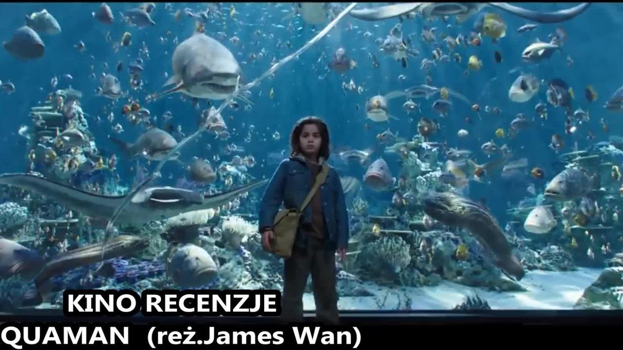 Aquaman 2019 Cda