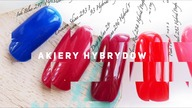 Eveline Cosmetics Lakiery Hybrydowe | DELICIOUS BEAUTY