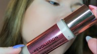 TEST~ Makeup Revolution Conceal and Define Foundation Full Coverage