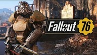 Lootboxy w Fallout 76? Gra Zmieni Się W Pay To Win?
