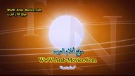 Arab-Moviez. Com. Sniper3